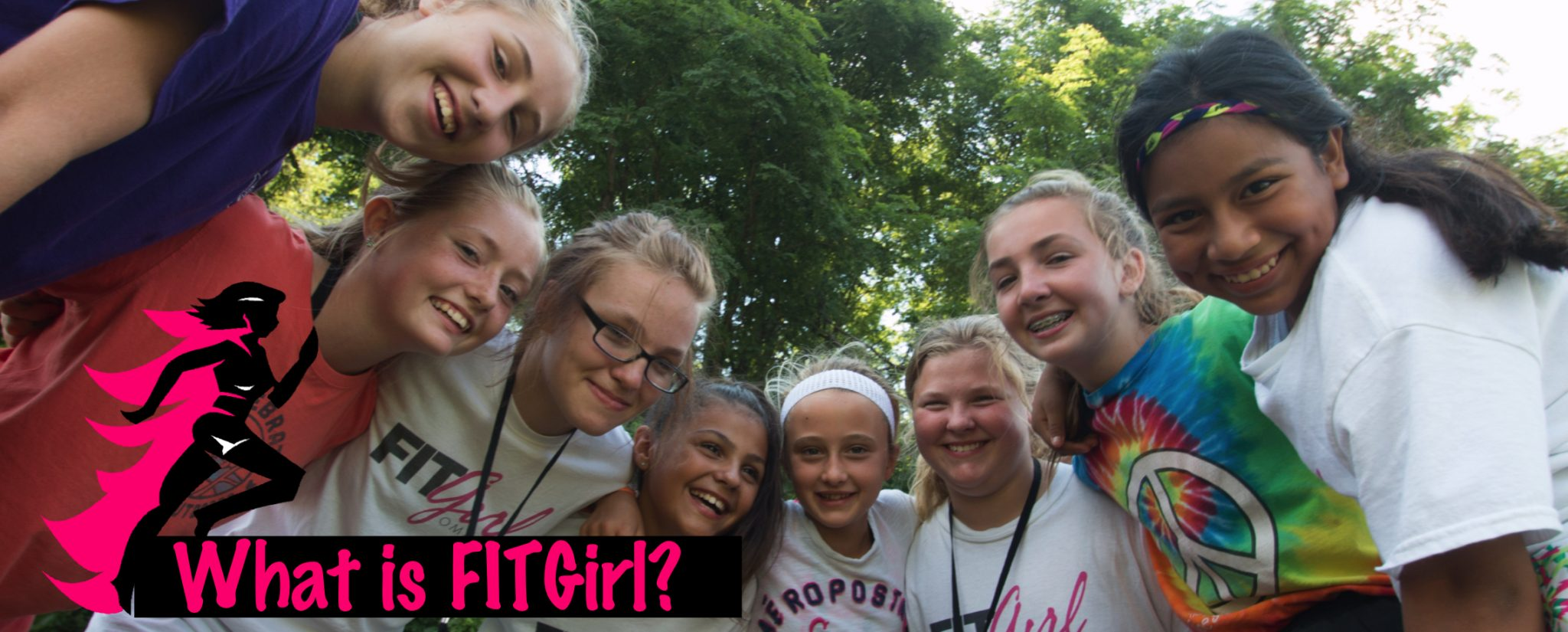 What Is FITGirl?