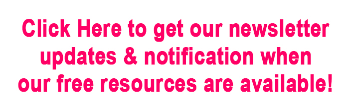 FITGirl-Resources-Notification