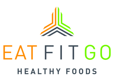 eat-fit-go-healthy-foods