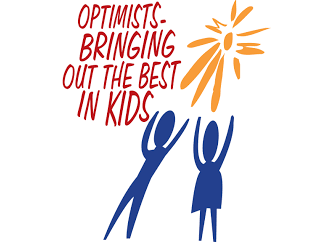 optimists bringing out the best in kids