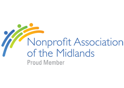 nonprofit-assoc-of-the-midlands