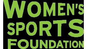 logo-partner-wsf